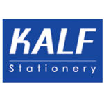 JUDO ERP Solutions - Client - KALF Stationery